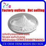 Buy cheap Pharma Grade Hyaluronic Acid CAS:9004-61-9 from wholesalers