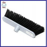 Buy cheap Floor Brush (248A) from wholesalers
