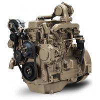 Buy cheap 2.5kva air cooled portable generator from wholesalers