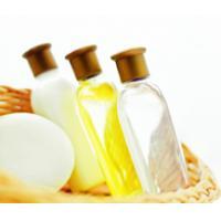 Buy cheap Capryl-monoglyceride(GMC)--food ingredients product