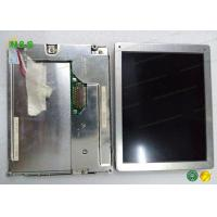 Buy cheap LQ6BW50M    5.8 inch Sharp LCD Panel Normally White LCM 400×234  320 60:1 CCFL Analog from wholesalers