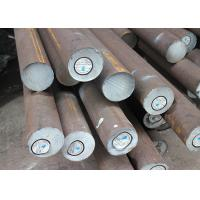 304 / 430 / 201 / 316 Grade Stainless Steel Round Bar With Black Painted Surface