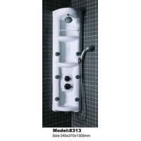 Buy cheap Shower Panel 8313 from wholesalers