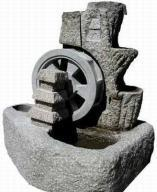 China stone fountain on sale