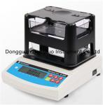 Buy cheap Solid Digital Density Measurement , Density Analyzer Specific Gravity Density Tester from wholesalers