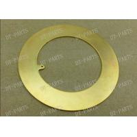 Wholesale 21938000 Slip Ring Assembly , Knife Smart For Gerber Cutter S52 S72 Xlc7000 Z7 from china suppliers