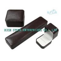 Buy cheap plastics jewelry box,ring box,earring box,pendant box,necklace box,open box product