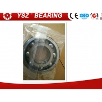 Buy cheap Low Noise SKF 6308 Steel Balls Single Row Deep Groove Ball Bearing from wholesalers