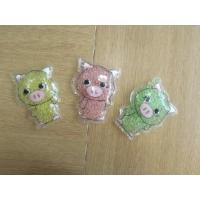 Buy cheap Hot Cold Pack, Ice Pack, Gel Pack from wholesalers
