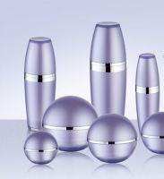 Plastic Cream Jar Manufactures