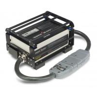 Buy cheap SB100 Series - Shock-Block 100A GFCI from wholesalers
