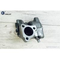 Genuine K03 5303-988-0029 Turbocharger Turbine Housing for Audi , Volkswagen  engine Manufactures