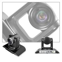 Buy cheap 1/3 Inch HD CMOS USB 3.0 PTZ Camera For Corporate Training No Simultaneous from wholesalers