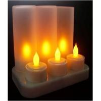 Buy cheap led tealight candles from wholesalers