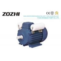 Buy cheap Cast Iron 2.2KW Dual Capacitor Electric Water Pump YL100L1-4 from wholesalers