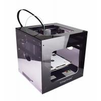 Buy cheap Easthreed School House Consumer 3D Printers , Automatic 3D Printing Machine from wholesalers