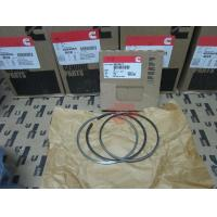 Buy cheap machinery engine parts M11 QSM11 ISM11 Diesel Engine Piston Ring Cummins 3803977 from wholesalers