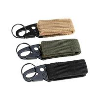Buy cheap Tactical Nylon Sewing Adjustable Straps Military Webbing Backpacks Outdoor Belt Strap from wholesalers