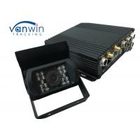 Buy cheap Network SD DVR High Resolution Digital Video Recorder Mobile CCTV from wholesalers
