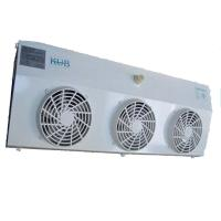 Buy cheap KUBD-3D  Cool Room Evaporators 1.5HP Heat Exchanger 735*160*365mm High Air Flow from wholesalers