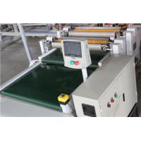 Buy cheap Counting Machine, Gloves Counting Machine, Counting Machine Suppliers, Counting Machine for sale from wholesalers