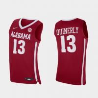 Buy cheap Adult'S NCAA Alabama Crimson Tide Basketball Jersey product
