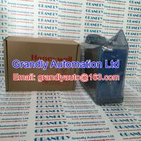 Buy cheap Original New Honeywell FC-QPP-0001 QUAD PROCESSOR PACK - grandlyauto@163.com from wholesalers