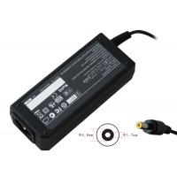 Wholesale 24 Watt 9.5V ASUS Laptop AC Adapter For AD59230 , External Notebook Adapter from china suppliers