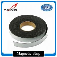 Wholesale High Energy Flexible Magnetic Sheet Advertising Magnetic Strip Easy Fabrication from china suppliers