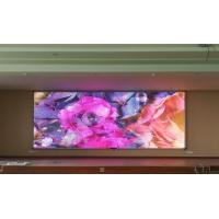 Wholesale LED Video Wall Panel Price,Church Pantalla Giant Smd Full Color Indoor LED Display Screen P2.5 from china suppliers