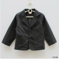 Buy cheap free sample!new fashion catimini ropa de bebe childrens clothes boys coat mix order wholesale from wholesalers