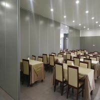 Buy cheap Malaysia Polyester Movable Sound Proof Layer Durable Divider Easy Dry Way Partition Walls For Restaurant from wholesalers