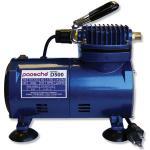 Buy cheap Danfoss Performer Scroll Compressor from wholesalers