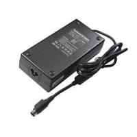 Buy cheap 90W Universal Laptop AC Adapter Power Ac Ddapter Laptop Battery Charger from wholesalers