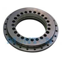 Buy cheap YRT395 yrt slewing bearings made in china from wholesalers
