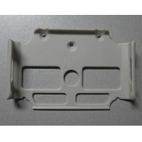 Buy cheap MISUMI Mold Custom Plastic Enclosures For GPS / POS / VOIP Phone Cover from wholesalers