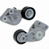 Buy cheap Belt Tensioner Used on Volvo Trucks FH, FM, NH, VHD, VN, VT from wholesalers