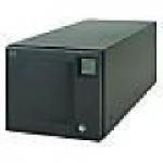 Buy cheap IBM 3580 Model L33 (3580-L33) Ultrium Tape Drive from wholesalers