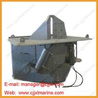 Wholesale Hydraulic Triplex Type Marine Shark Jaw from china suppliers