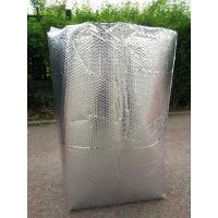 Buy cheap Reusable Aluminum Foil heat shield sSunscreen Insulation Cover from wholesalers