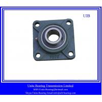 Buy cheap Flange bearing UCF308 of pillow block bearings with best price from wholesalers