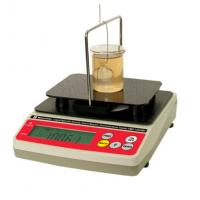 Buy cheap Liquid Heavy Baume Tester FMS-120HBE from wholesalers