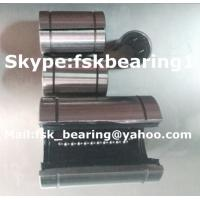 Buy cheap LM20 OPUU Shaft Liner Bearing Sizes 20mm x 32mm x 42mm International Standard from wholesalers