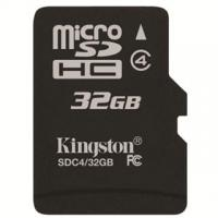 Buy cheap SD USB Double Card - Available in 512MB/1GB/2GB/4GB/8GB, SD USB Card 2-in-1 USB SD Card from wholesalers