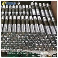 Wholesale Bolt Mud Pump Accessories Haihua F1600 HH11309A.05.01.005.167 High Strength Steel from china suppliers