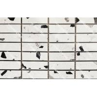 China 0.55% water absorption Mosaic stone Tiles panels for bathroom kitchen wall or floor on sale
