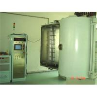 Buy cheap Evaporation and Magnetron Sputtering coating Equipment from wholesalers