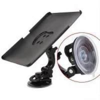 Buy cheap Anti-high temperature Universal windshield car mount holders for mobile / GPS / PDAS from wholesalers