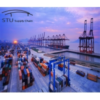 Buy cheap International Rates Logistics Companies Forwarding Agent Sea Freight Forwarder ddp China sea shipping to Germany from wholesalers