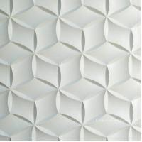Wholesale 3D Beige Interior Stone Feature Wallart Covering Panels from china suppliers